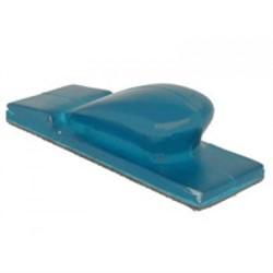 shlifblok-70-200-srednii-zhestkii-sinii
