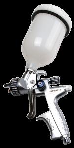 rp-st-31-1-4mm-kraskoraspylitel-isistem-ispray-st-31-s-verkhnim-bachkom-600ml-soplo-d-1-4mm
