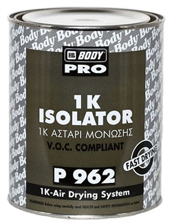 body-962-isolator-1k-grunt-sero-zelenyi-1l