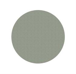 50414-krug-trizact-abrazivnyi-polirovalnyi-r3000-150mm
