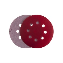 p-220-abrazivnyi-krug-ifilm-red-isistem-d-125mm-8-otverstii