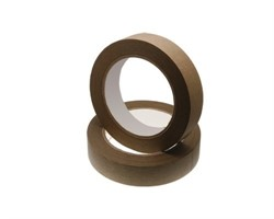 brown-jetapro-maskiruiuschaya-lenta-25-mm