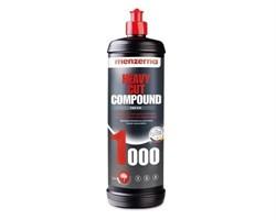 Heavy Cut Compound 1000 1 кг - фото 5427