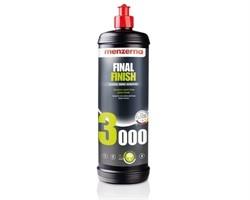 po85u-ff3000-0-25l
