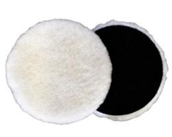 os150vb-disk-polirovalnyi-iz-naturalnoi-ovchiny-150mm-kreplenie-velcro-lipuchka