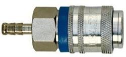 10223u-univer-bystr-soedinenie-kh-300u-tip-elochka-dlya-shlangov-10-mm