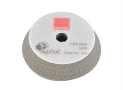 9-bf100u-porolonovyi-disk-zhestkii-80-100-seryi