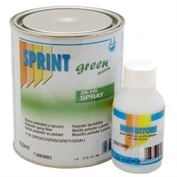 f18-grunt-pe-sprint-shpatlevka-zhidkaya-spray-up-0-75l-1-2kg-sht