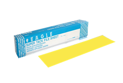abrazivnaya-poloska-premium-70-419-mm-p180-bez-otv