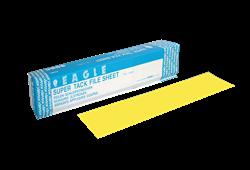 abrazivnaya-poloska-premium-70-419-mm-p320-bez-otv