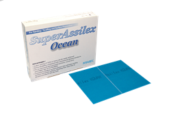 list-superassilex-ocean-p360-170-130-mm