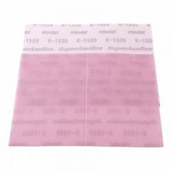 list-superassilex-peach-k1500-170-130-mm