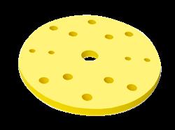 podlozhka-perekhodnik-buflex-tolex-150-mm-15-otv