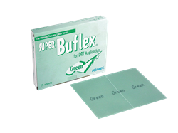 list-shlifovalnyi-super-buflex-dry-green-k2000-170-130mm-na-lipuchke