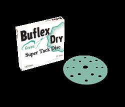krug-shlifovalnyi-super-buflex-dry-green-152-mm-p2500-15otv-na-lipuchke