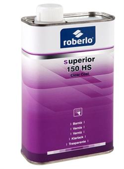 lak-roberlo-2k-superior-150hs-2-1-akrilovyi-5l