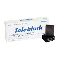 shlifblok-pod-kleikii-list-tolecut-33-28mm