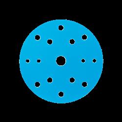 abrazivnyi-disk-magic-disc-152-mm-p320-15-otv