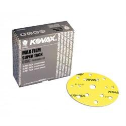 abrazivnyi-krug-max-film-152-mm-p080-15-otv