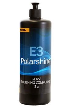 polirovalnaya-pasta-polarshine-e3-1l-dlya-polirovki-stekla