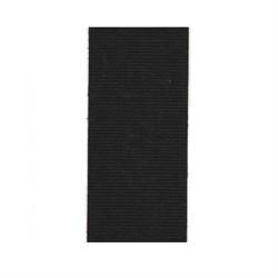 material-lipuchka-grip-dlya-struga-klettplatte-70x450mm-bulk