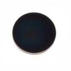 material-lipuchka-dlya-diska-podoshvy-125mm-velcro-conversion-kit-bez-otv