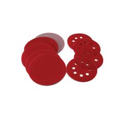 material-lipuchka-dlya-diska-podoshvy-150mm-velcro-conversion-kit-6-1otv