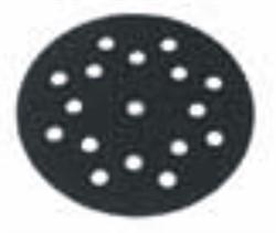 pad-protection-125mm-prokladka-zaschitnaya-17-otv