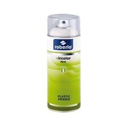 grunt-roberlo-plastic-primer-dlya-plastika-400-ml-aerozol-1