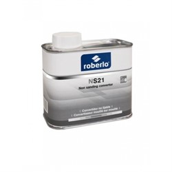 konvertor-roberlo-ns-21-0-5l-mokryi-po-mokromu-grunt-versis