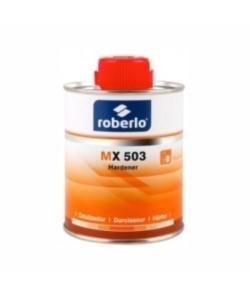 otverditel-grunta-roberlo-megax-mx503-0-8l