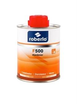 otverditel-grunta-roberlo-multyfiller-f500-0-25l