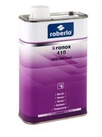 lak-roberlo-2k-ns-kronox-410-uhs-akrilovyi-2-1-1l