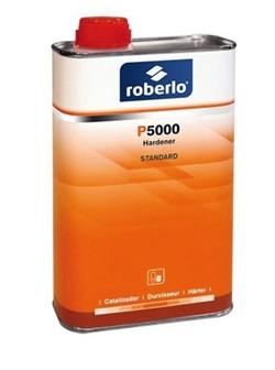 otverditel-laka-roberlo-150hs-p5000-2-5l