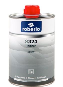 rastvoritel-roberlo-s-324-akrilovyi-medlennyi-1l