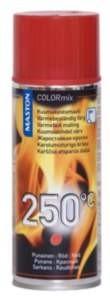 400-805-kraska-termostoikaya-krasnaya-250-s-400-ml