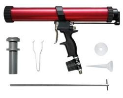 csg370-rp-pnevmaticheskii-pistolet