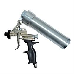 pm3-pnevmaticheskii-pistolet-125-eu