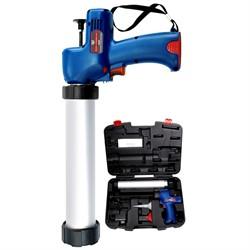 akkumulyatornyi-pistolet-dlya-germetikov-igun-dlya-310-ml-i-tub-600ml-300-kgs-6-9-mm-sek-dlina-480-m