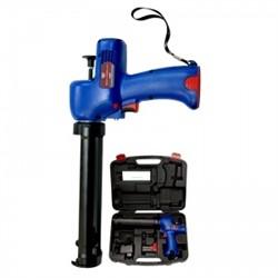 akkumulyatornyi-pistolet-dlya-germetikov-igun-dlya-310ml-300-kgs-6-9-mm-sek-dlina-390-mm