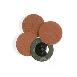 113313-roxelpro-zachistnoi-krug-roxpro-qcd-50mm-keramika-r40