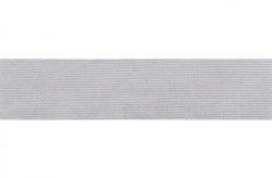 p400-smirdex-net-poloski-70-420