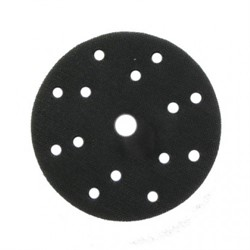 samokleiuschiisya-fiksator-d-150-mm-s-15-otv-smirdex
