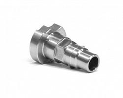 adapter-sata-a3-perkhodnik-dlya-krepleniya-odnorazovogo-stakana-596600