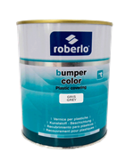 grunt-kraska-roberlo-1k-bumper-color-bc-30-dlya-bamperov-ser-1l