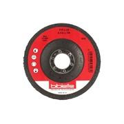 sdr801-zachistnoi-strip-disk-sdr-115-22