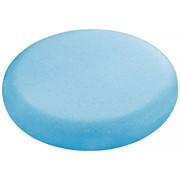 menzerna-zhestkii-polirovalnyi-disk-sinii-150x30