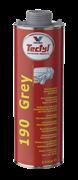 tectyl-190-grey-1l-antikorroziinyi-sostav