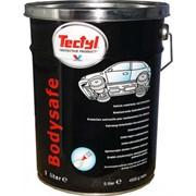 tectyl-bodysafe-5l-antikorroziinyi-sostav