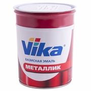 633-borneo-bazovaya-emal-vika-vika-up-0-9-kg
